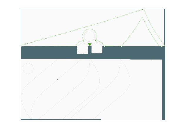 دکوراسیون شهرکرد | دکوراسیون داخلی شهرکرد | ارژن دکور